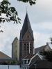 Het kerkgebouw_11