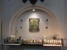 Het kerkgebouw_13