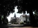 Het kerkgebouw_15