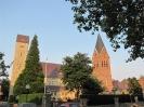 Het kerkgebouw_17