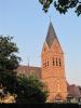 Het kerkgebouw_18