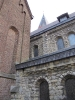 Het kerkgebouw_19