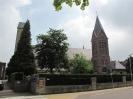 Het kerkgebouw_1
