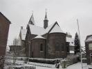 Het kerkgebouw_20