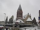 Het kerkgebouw_21