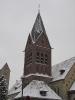 Het kerkgebouw_22
