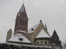 Het kerkgebouw_23