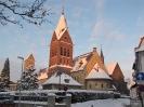 Het kerkgebouw_25