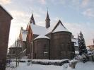 Het kerkgebouw_27