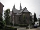 Het kerkgebouw_2
