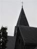 Het kerkgebouw_3