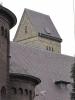 Het kerkgebouw_5