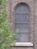 Het kerkgebouw_7