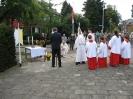 Rozenkrans processie 2010