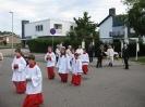 Rozenkrans processie 2010_3