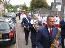 Rozenkrans processie 2010_4