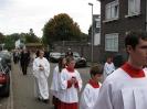 Rozenkrans processie 2010_5
